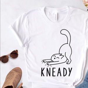Kneady 😊